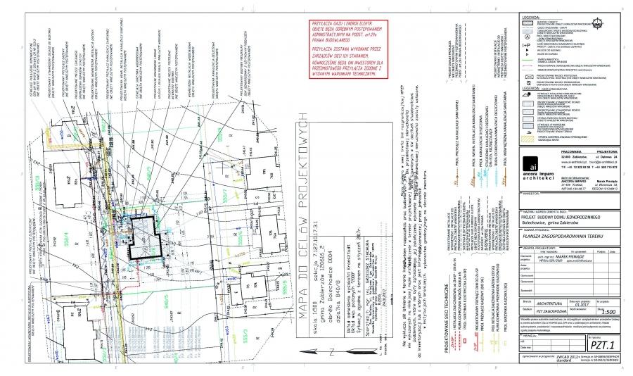 1_PDFsam_BOLECHOWICE-page-001