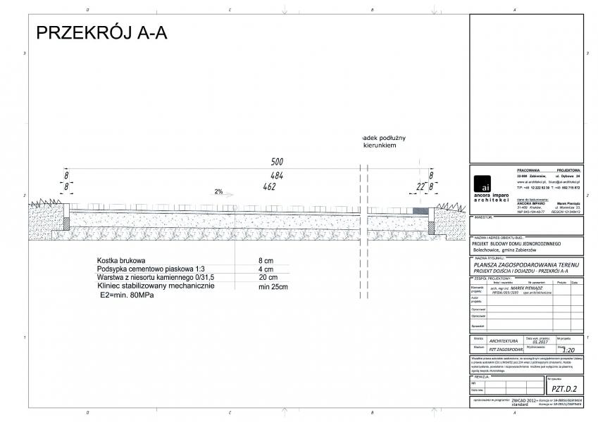 2_PDFsam_BOLECHOWICE-page-003