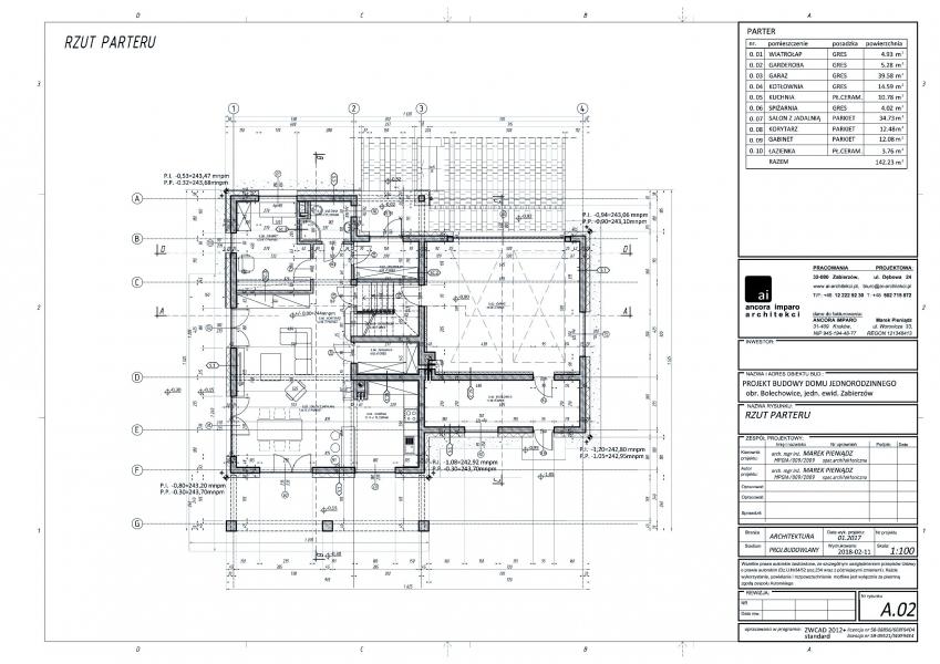 2_PDFsam_BOLECHOWICE-page-005