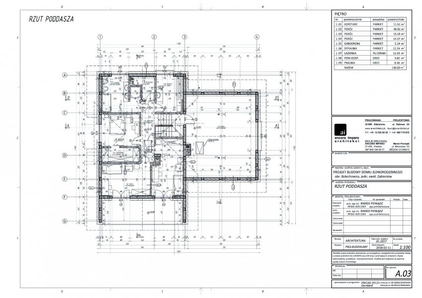 2_PDFsam_BOLECHOWICE-page-006