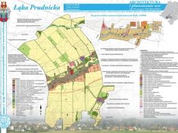 Architektura i Planowanie Wsi