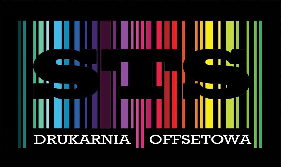 Logo STS2