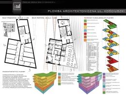 Plomba architektoniczna