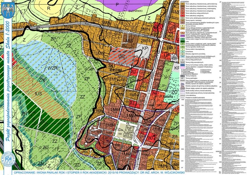 Projekt-zagospodarowania-przestrzennego2000