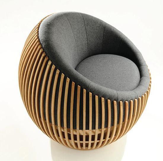 Baton-Chair-in-The-Motley-III-Furniture-Collection-by-Samuel-Chan-for-Channels-Design-Firm