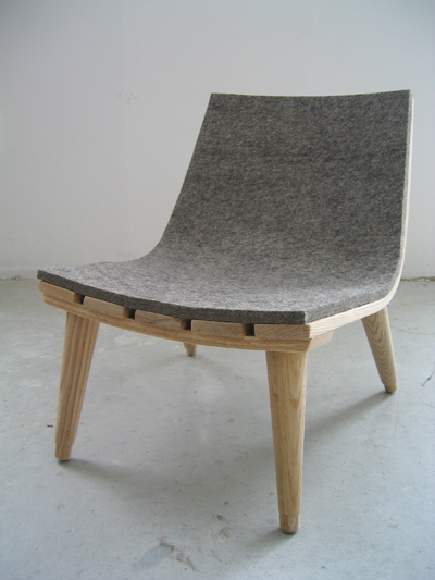 Bookhou-childs-felt-chair-1