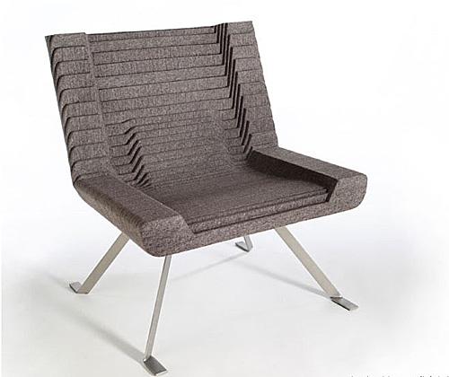 felt-chairs